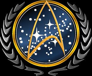 Zodiac Fleet Logo
