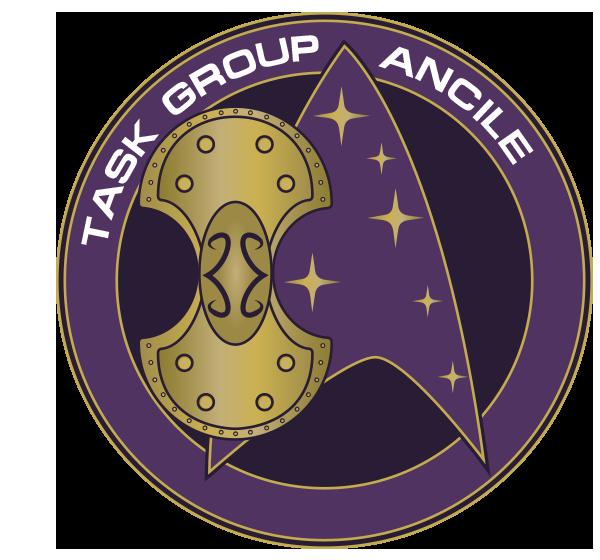TaskGroupAncile