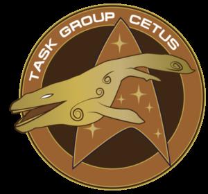 TaskGroupCetus