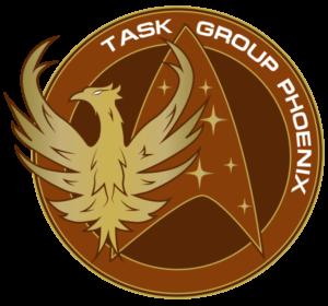TaskGroupPhoenix