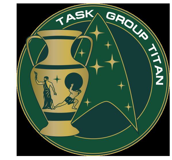 TaskGroupTitan