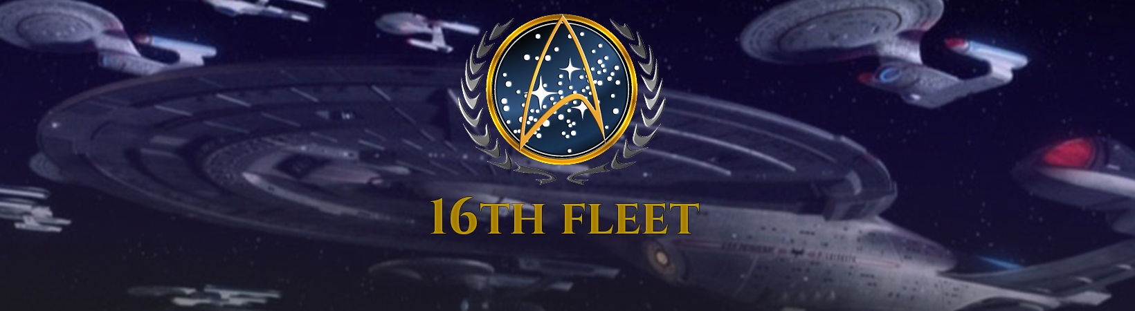 16th Fleet